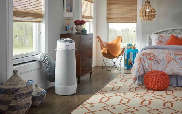 The Best Portable Air Conditioners of 2018 – Our Choice