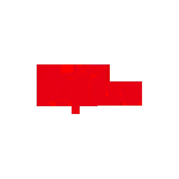 Aire acondicionado Fujitsu