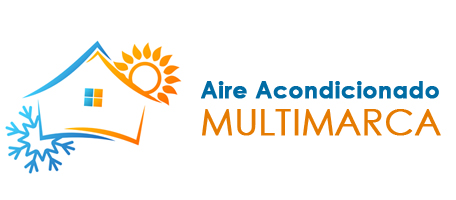 Aire acondicionado Multimarca