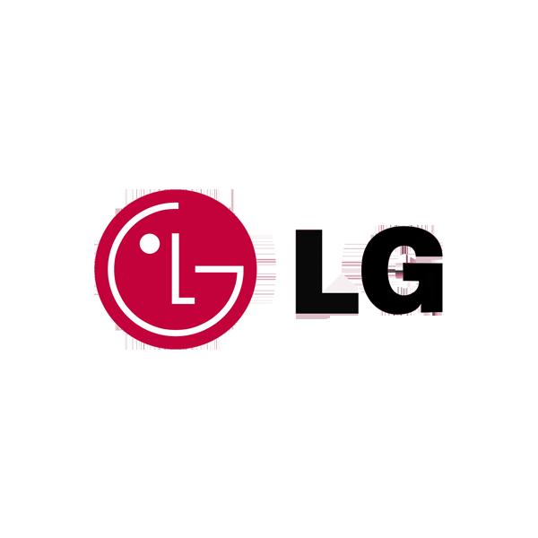 https://aireacondicionadomultimarca.com/wp-content/uploads/2019/10/airea-acondicionado-LG.png